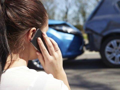 assicurazione incidente