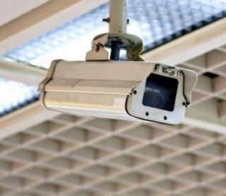 sistemi di controllo, videosorveglianza, telecamera