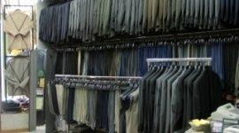 abbigliamento cerimonia, negozio di abbigliamento, capi di abbigliamento