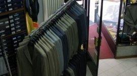 collezioni moda, giacche uomo, completi uomo