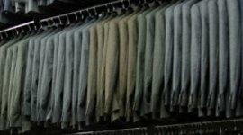 cappotti, giacche taglie calibrate