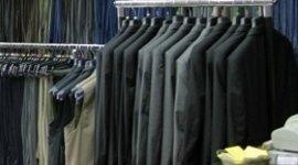 servizi sartoria, abiti taglie forti, cappotti invernali