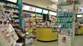 noleggio stampelle, prevenzione ictus, vendita articoli sanitari