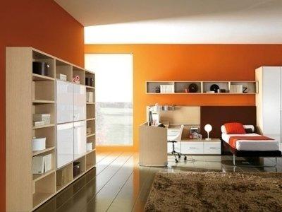 vendita mobilio moderno