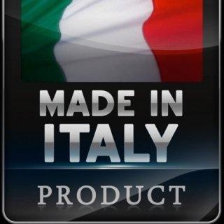 certificazione made in Italy
