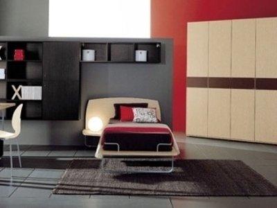 vendita camera letto
