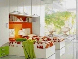 vendita stanza letto