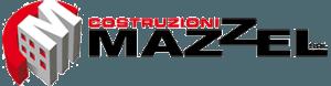 logo Mazzel