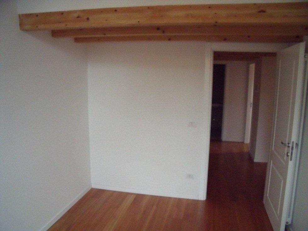 Appartamento Via Dietro le Mura – Trento