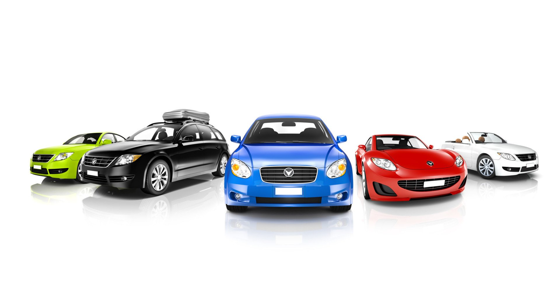 Melton Used Car Sales