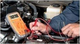 frizioni per veicoli industriali