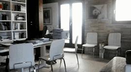 studio tecnico salandra