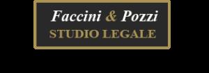 Studio Legale Faccini e Pozzi