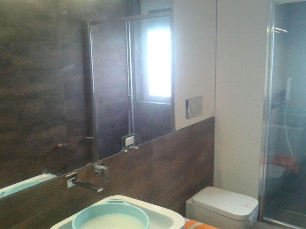 specchi per abitazioni private