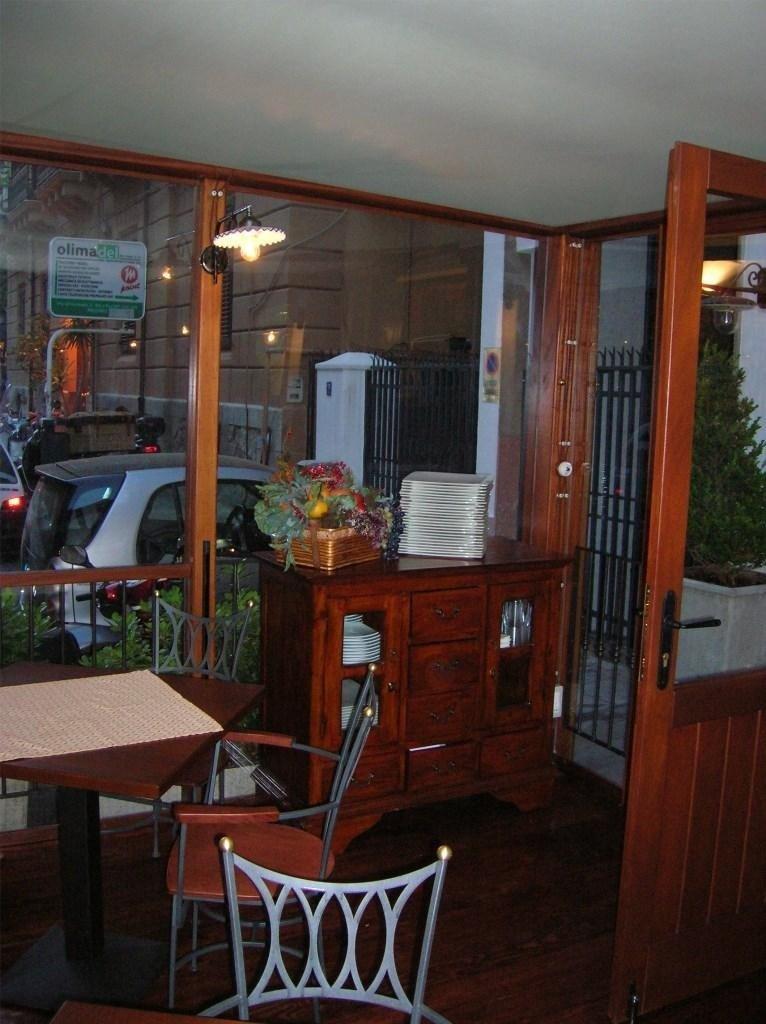 Arredamento negozio palermo vetreria alioto for Arredamento negozi palermo