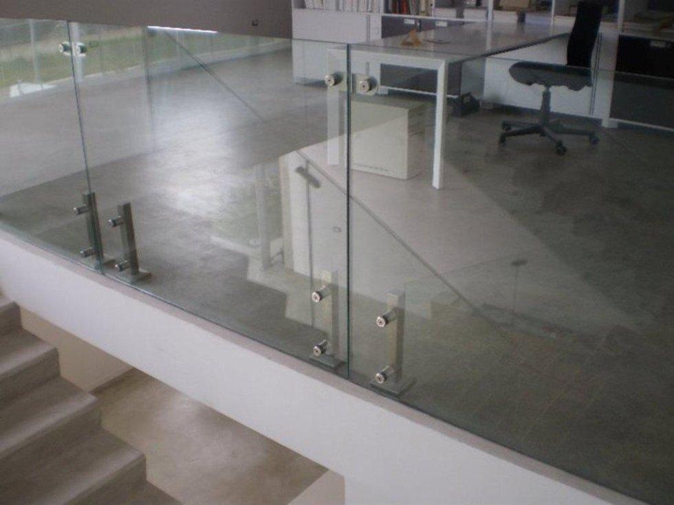 scala per uffici