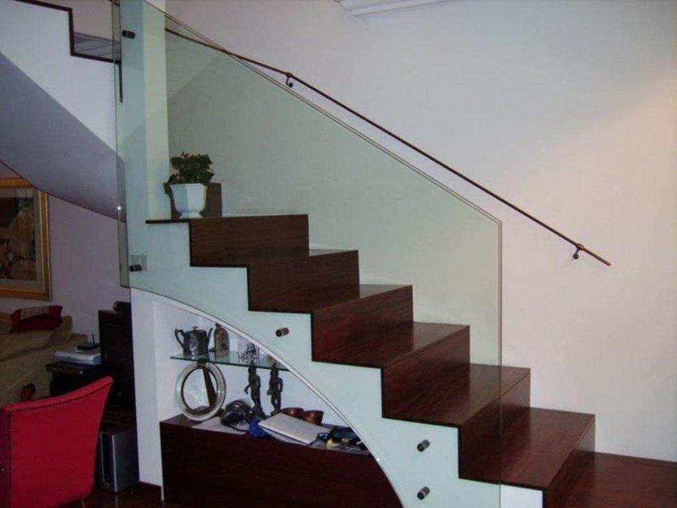 progettare scale
