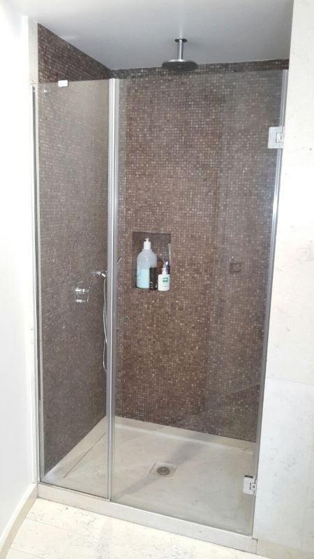 docce appartamenti privati