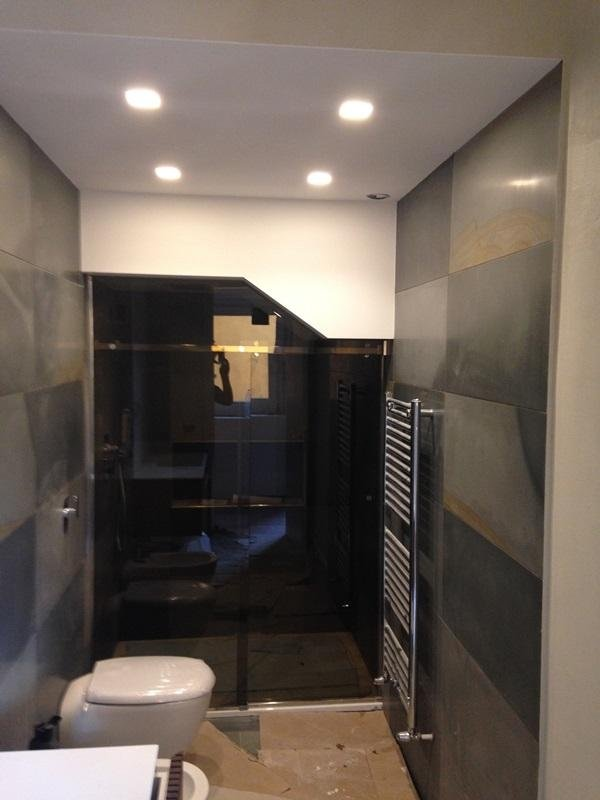 docce per alberghi