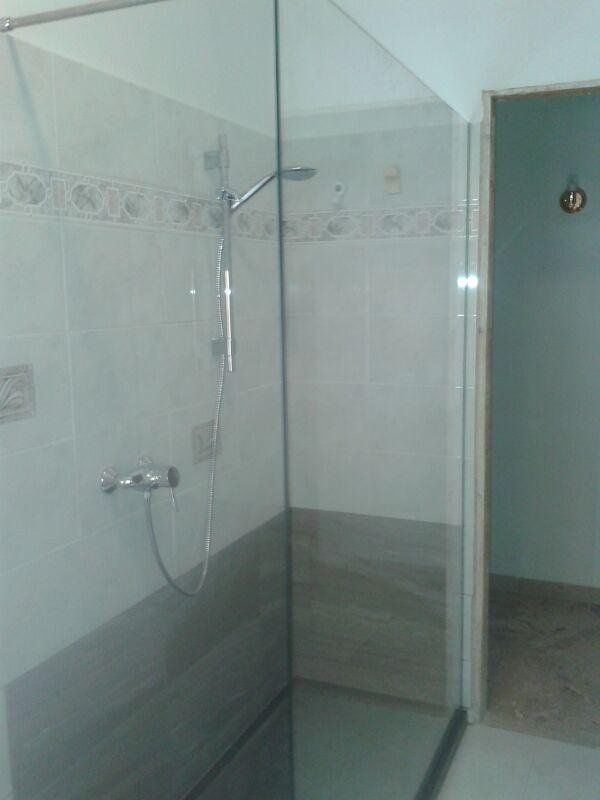 bagni abitazioni private