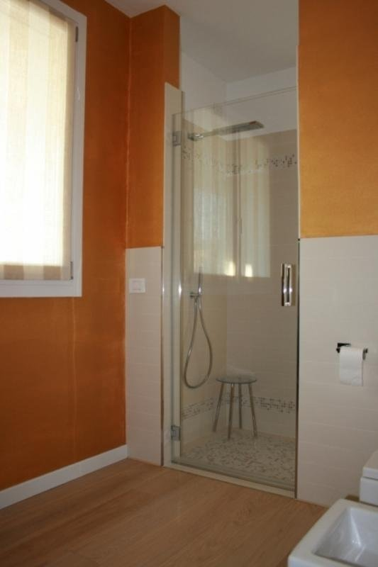 installazione docce