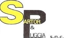 Sartor e Puggia SNC
