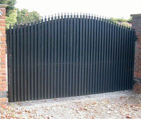 gates-and-railings-scotstoun-gm-blacksmiths-1