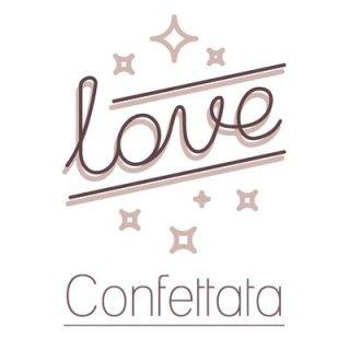 confettata
