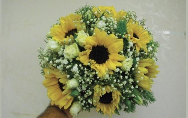 bouquet per nozze d