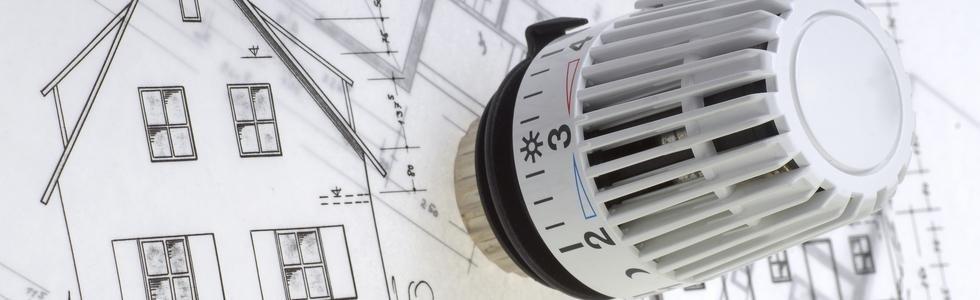 impianti termoidraulici a caltanissetta