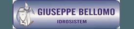 idrosistem