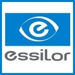 Solutions Essilor