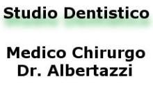 implantologia, protesi dentarie, pulizia dentale