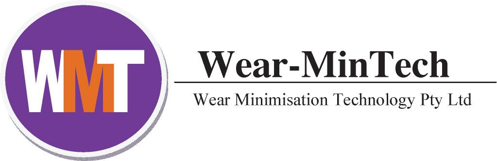 Slurry Pump Parts | NSW | Wear-Mintech