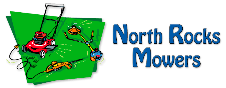 North-Rocks-Mowers