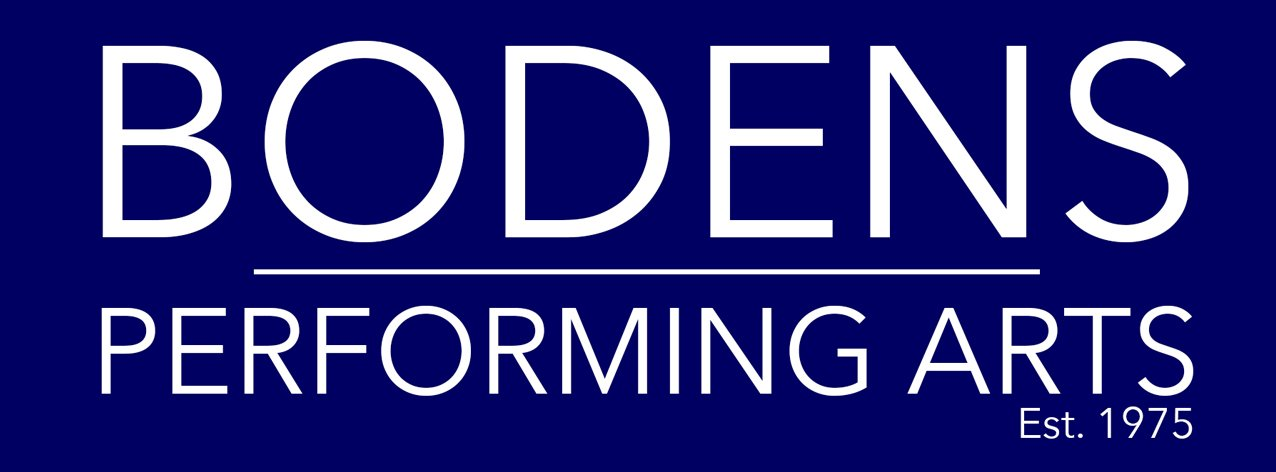 bodens.co.uk