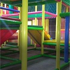playground-per-bambini