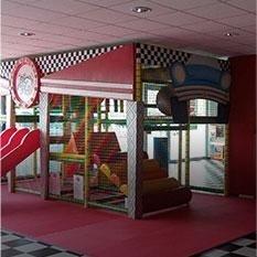 parco-giochi-per-interni
