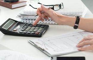 Risoluzione contenzioso tributario