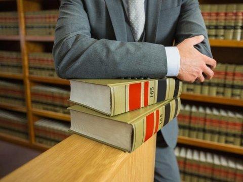 Servizi giurisprudenza e commercialisti