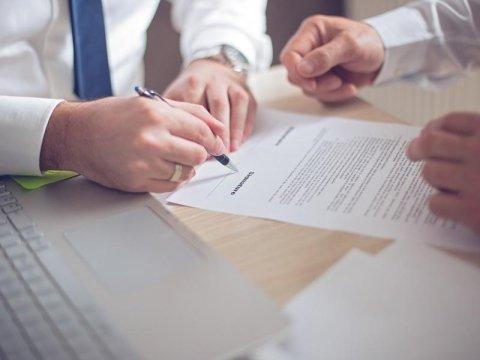 Consulenze per contenzioso tributario