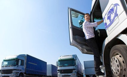 hire our experienced truck drivers in peterborough. Black Bedroom Furniture Sets. Home Design Ideas