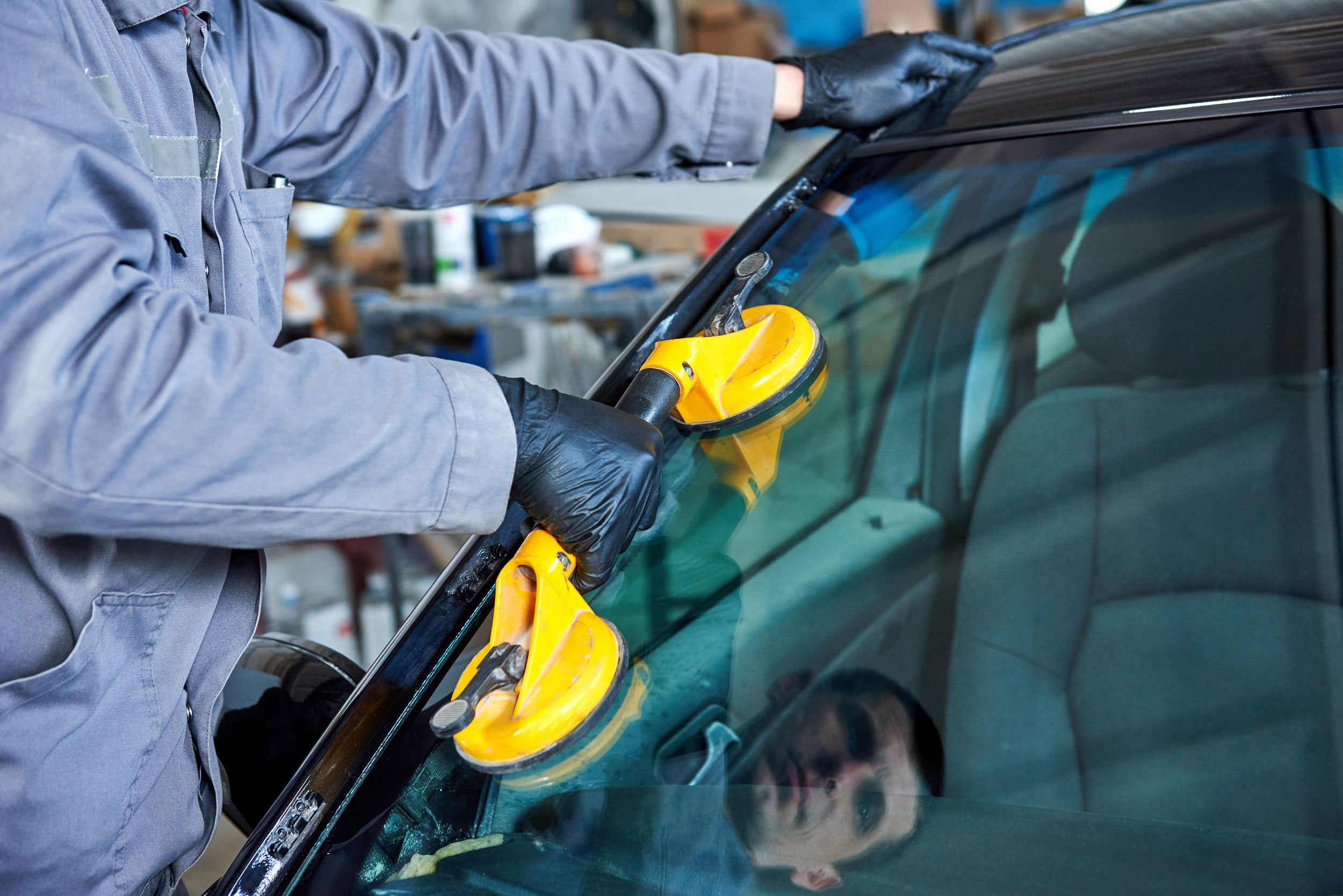 Windshield Replacement Quote Online Idaho Falls Windshield Rescue  Expert Windshield Repair