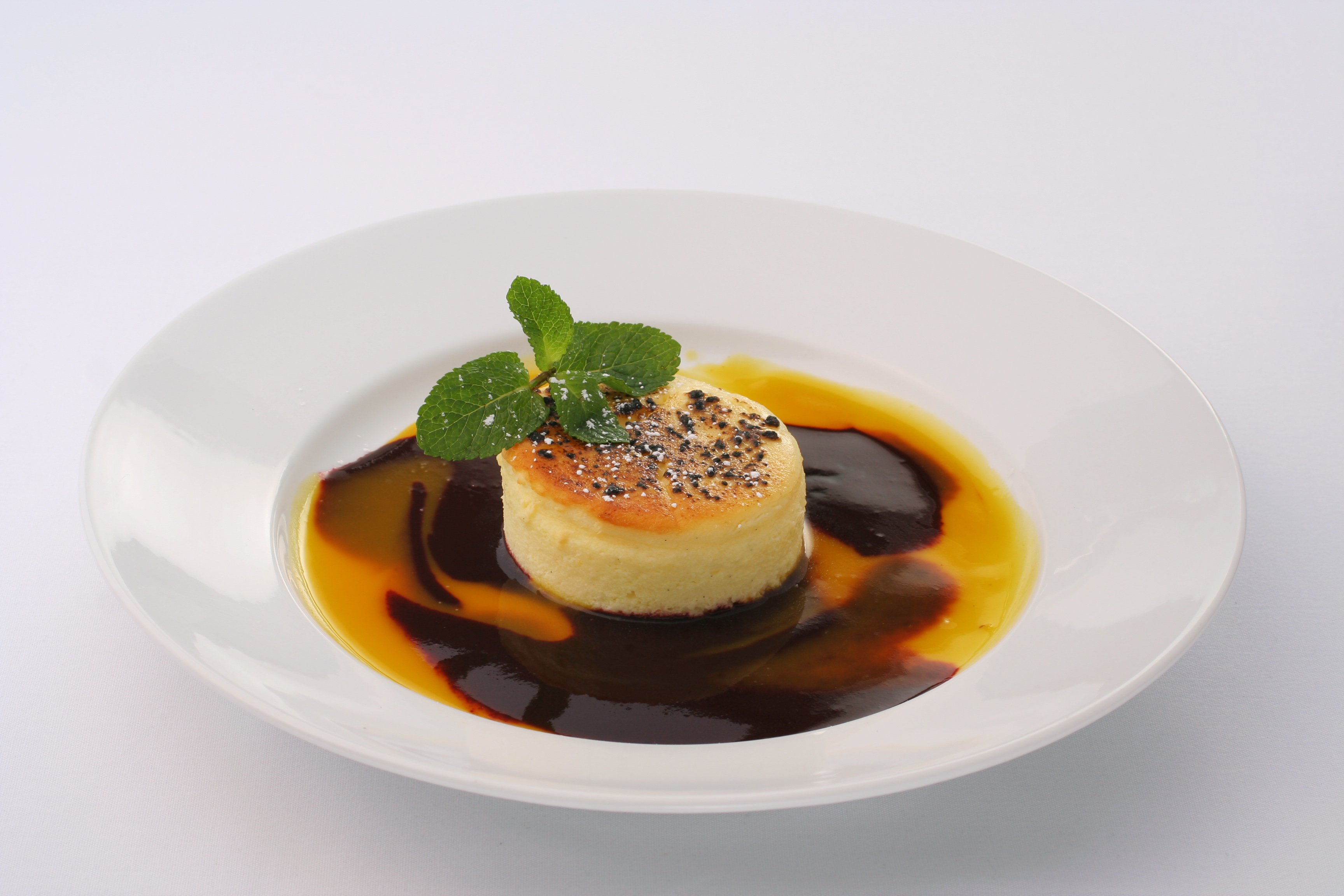 a fish called avalon restaurant miami restaurants