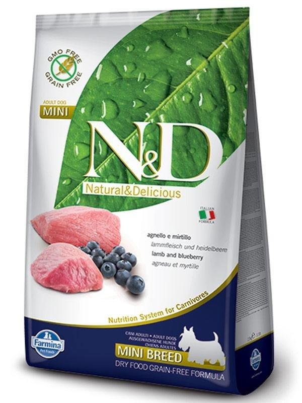 cibo per cane e gatto