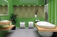 mobili-per-bagno