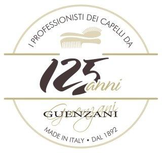 guenzani_125esimo