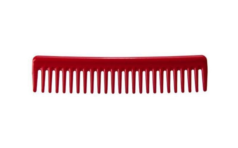 Fashion Line combs