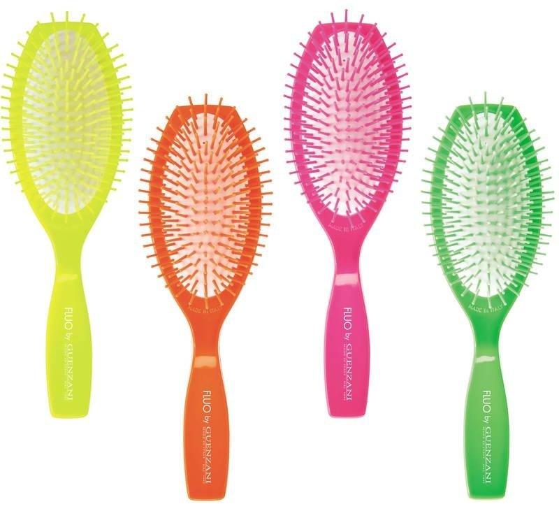 spazzola-professionale-fluo-guenzani