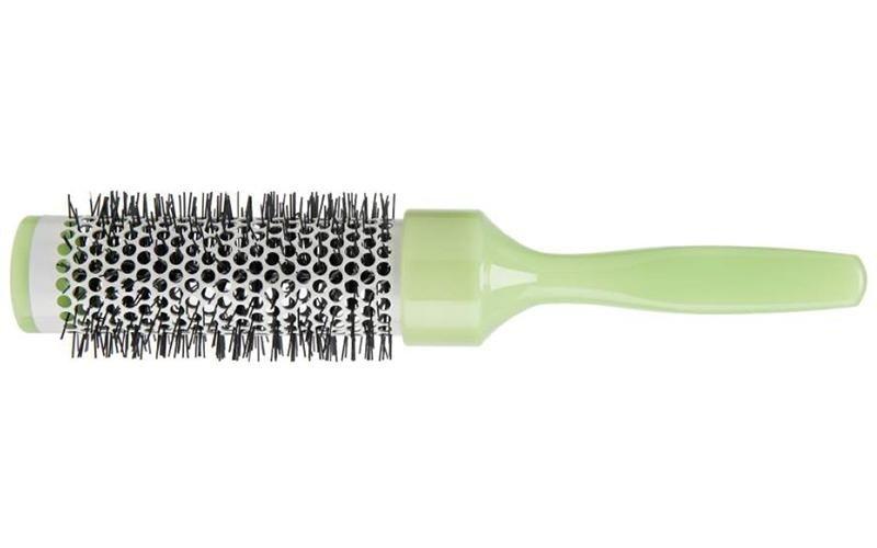Gel Hot air Line brushes